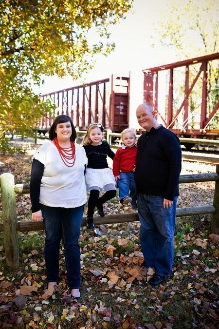 edwards family (34 of 68)