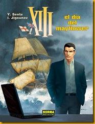 Xiii 20