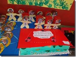 escola-aberta-creche-escola-ladybug-recreio-rj-exposicao-maternal-I