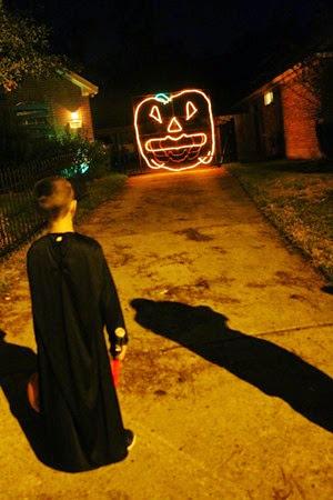 Halloween 2014 092