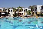 Фото 9 Shores Amphoras Holiday Resort ex. Holiday Inn Amphoras