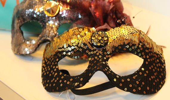 mascaras-carnaval-camarim-vip1