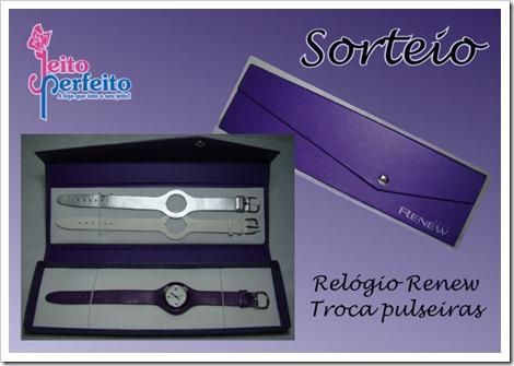 Sorteio BDB_2