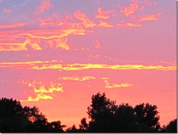 388 Sunset (2) (800x600)