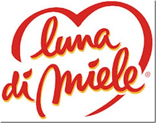 Logo LDM italie (4)