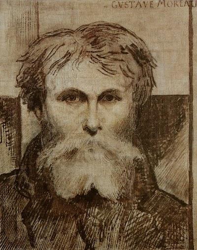 Moreau, Gustave (3).jpg