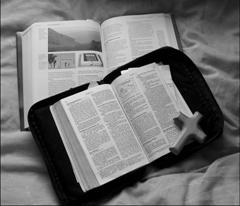 Alkitab Standard Kebenaran