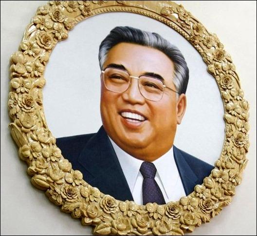kim_il_sung