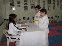 Examen a Alumnos de la ATL - 011.jpg