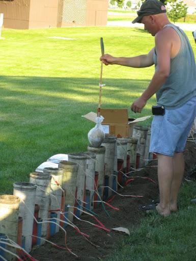 PreparingtheFireworks-6-2011-07-4-13-22.jpg