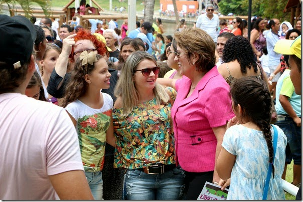 Inauguração Cidade da Criança_Demis Roussos (1)