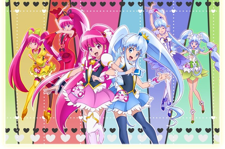 HappinessCharge_Precure_anime