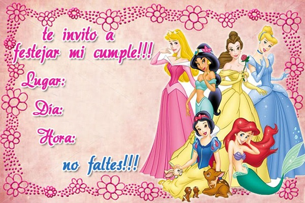 tarjetaprincesas1