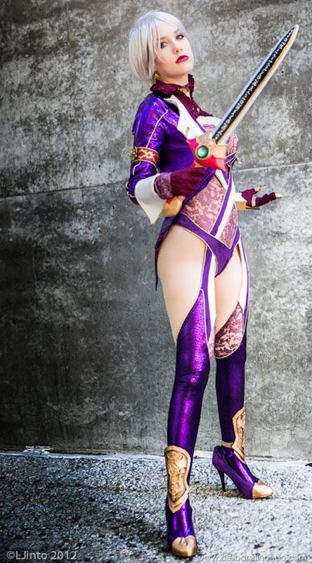 Ivy-cosplaySoul-Calibur-desbaratinando (7)
