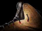 nike lebron 10 gr cork championship 6 02 Nike Alters MSRP for Nike LeBron X Cork From $305 to $250