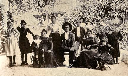 1899-11-09 (SyS) La familia de Joselito 001