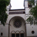 2007 Kirche in Roden SoUW