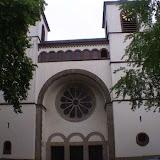 2007 Kirche in Roden SoUW