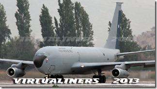 SCEL_V284C_Centenario_Aviacion_Militar_0019-BLOG