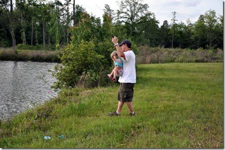 fishing 041512 (2)