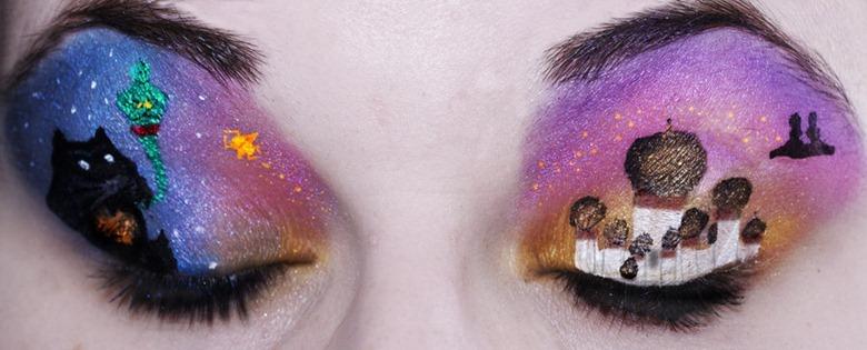 eyelid-art6