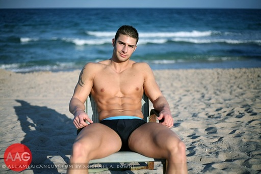 adam-all-american-guys-21