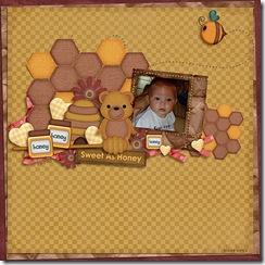 SnS-SweetHoney