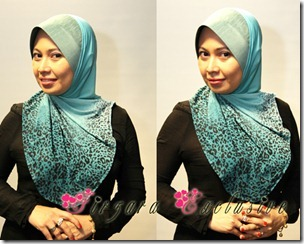 hijabs16