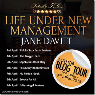 JaneDavitt_LifeUnderNewManagement_BlogTour_BlogDates_final (1)