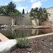 piscine bois modern pool 19.jpg