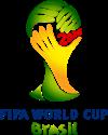 Piala Dunia 2014