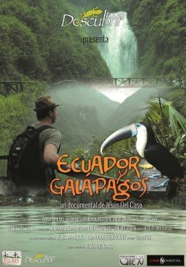 Viaje a Ecuador y Galapagos. Descubrir Tours