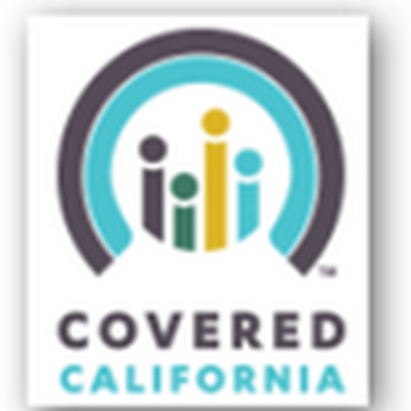 California Insurance Exchange Website Live for Price Comparisons and Information–A Quick Walk Through…