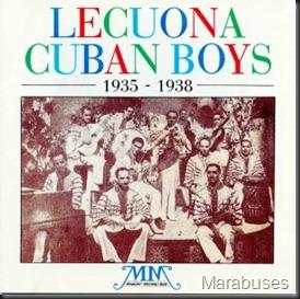Lecuona Cuban Bous - 1935-1938.jpg
