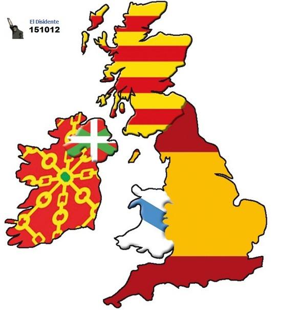 umor catalano-espanhòl