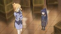 log-horizon-22-animeth-078.jpg