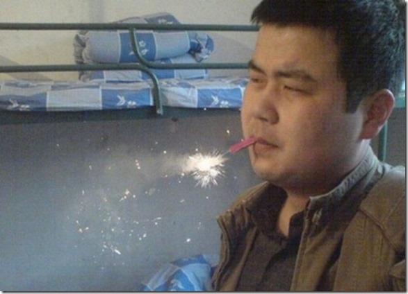 chinese-photoshop-trolls-1