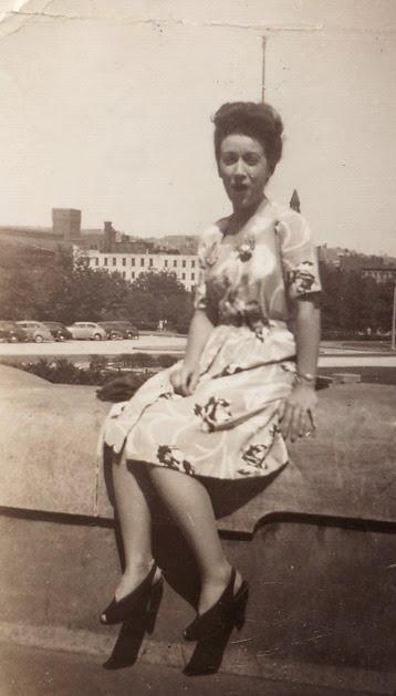 Peg_Calif 1944