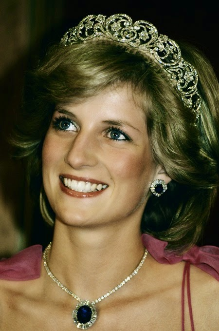 Princess_Diana_Kosty555_info_151