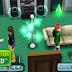 EA sims 3 offline mod