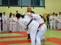 judo-adapte-coupe67-694.JPG