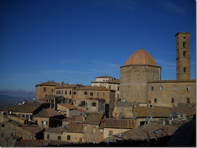 Assisi Volterra 253