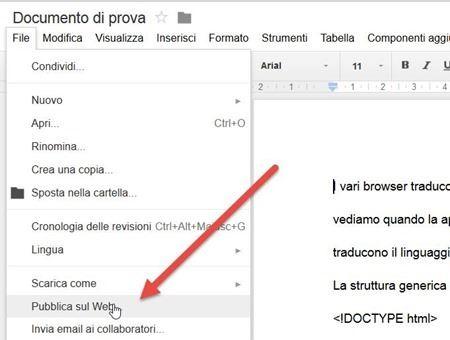 pubblica-sul-web-google-drive