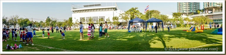 2015 Sports Day-09013