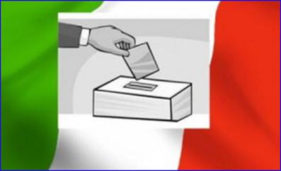 Italia-Ekloges copy