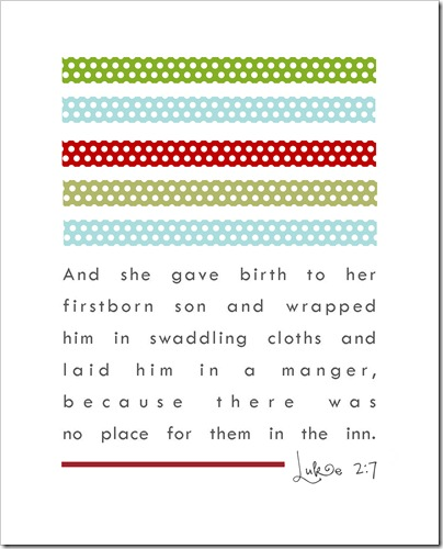 scripture_luke2_7