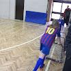 Sportski susreti 002 (Large).jpg