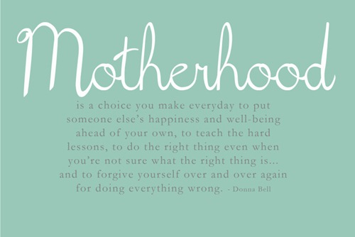 mother_quote1