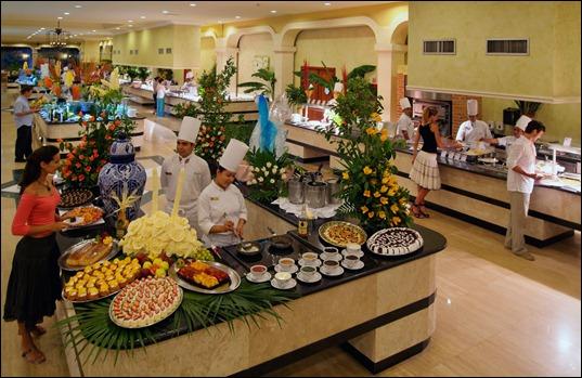 Restaurante-Buffet-Kabah4
