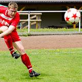 FC_Nd_Florst_SGO_web-1.jpg
